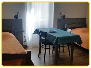 location meublée studio-22