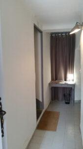 Studios et Appartements Meublés Gréoux les Bains