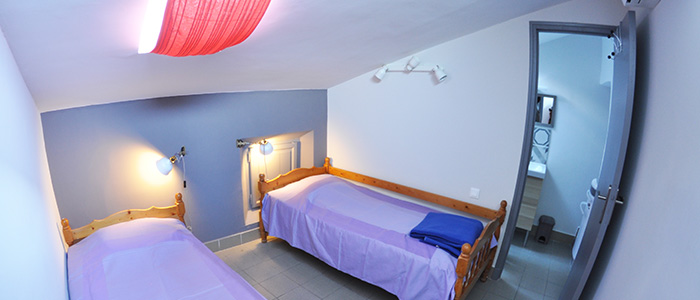 Location chambre meubl e geneve for Location meuble geneve