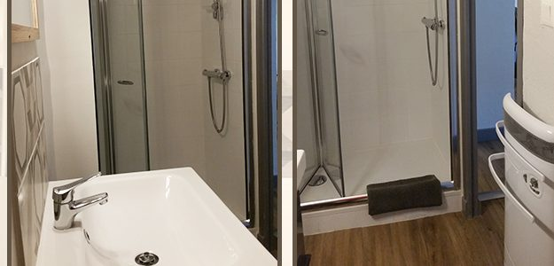 location-meublee-greoux-studio-14-bain