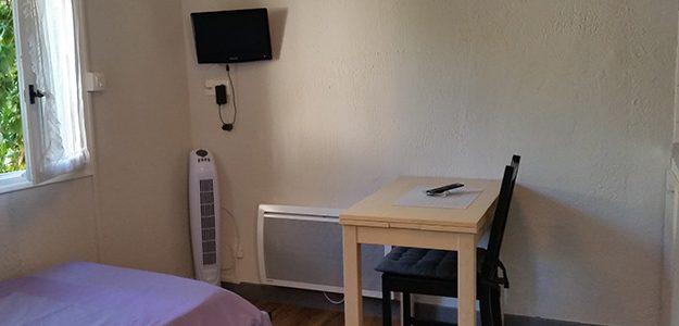 location-meublee-greoux-studio-14-piece