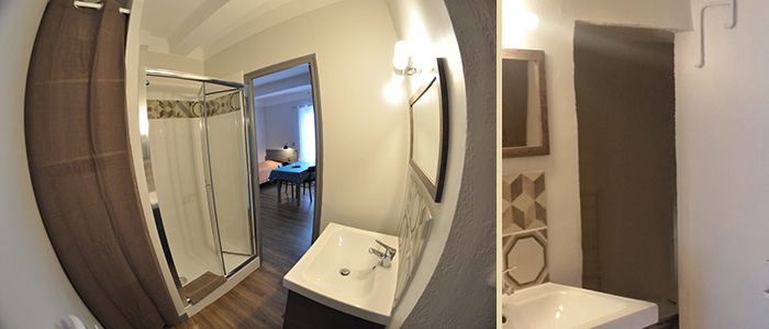 location meublée greoux les bains studio 22