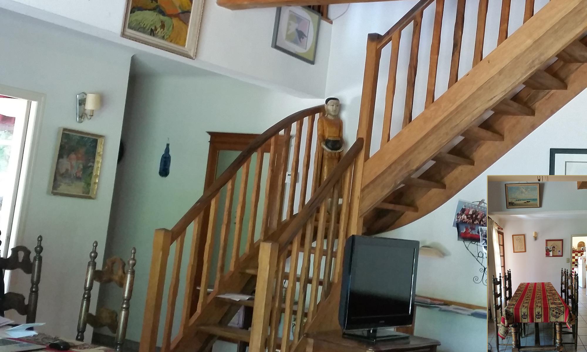 escalier-sejour-greoux