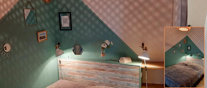 studio ou location-meublee-greoux-12-lit