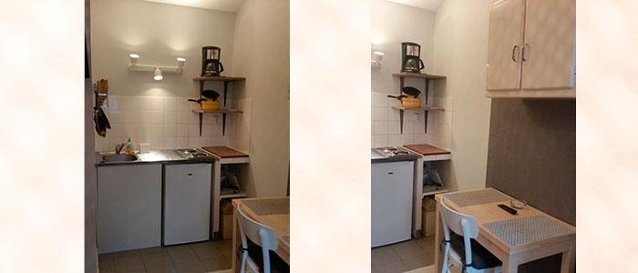 studio-meuble-greoux-12-cuisine