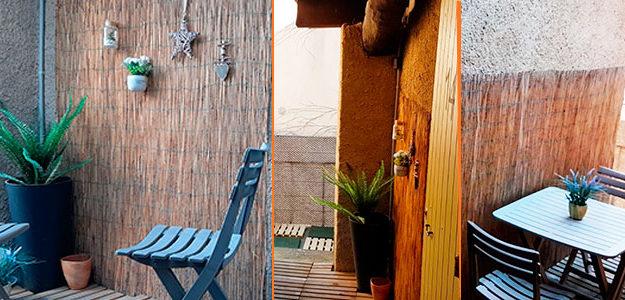 studio-meuble-greoux-14-terrasse-kpo