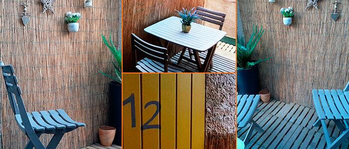 studio-meuble-greoux-terrasse-c